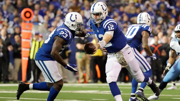 andrew-luck-frank-gore-indianapolis-colts-monday-night-football-nfl-week-13-picks.jpg