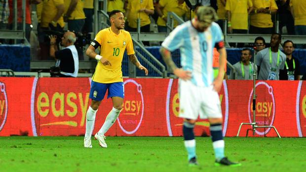 neymar-brazil-argentina-messi-wcq.jpg