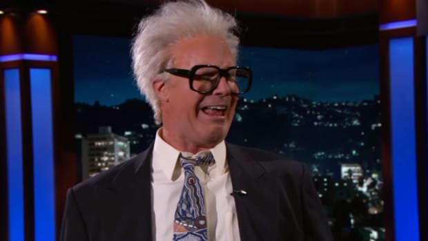 will-ferrell-harry-caray-impression-cubs-world-series-video.png