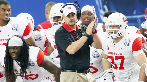 tom-herman-houston-cougars-college-football-group-five-preview.jpg