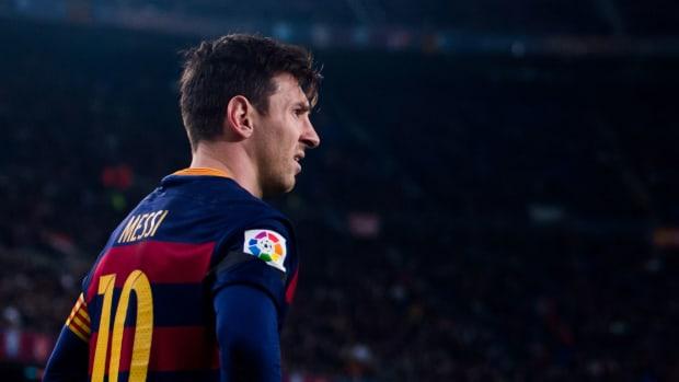 lionel-messi-barcelona-atletico-madrid-goal.jpg