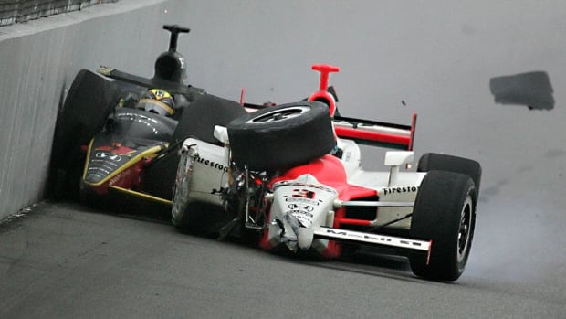 IndyCar-crash-Jonathan-Ferry.jpg