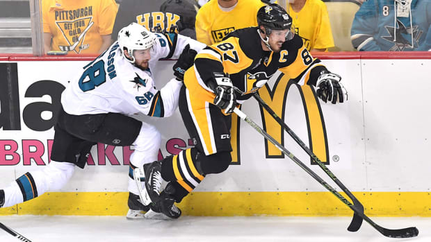 pittsburgh-penguins-san-jose-sharks-stanley-cup-final-game-1.jpg
