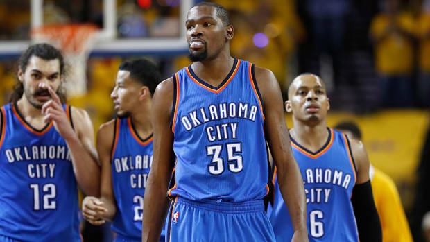 kevin-durant-warriors-free-agency-decision.jpg