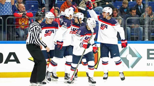 Team-USA-Getty.jpg
