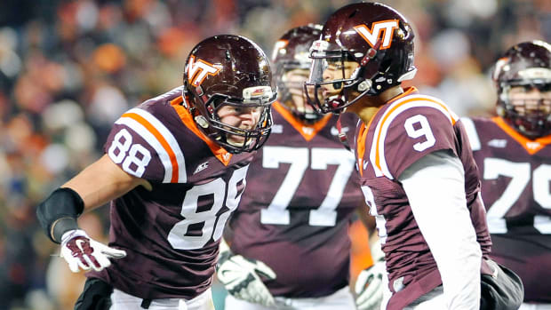 virginia-tech-wake-forest-football-game-plan-leak