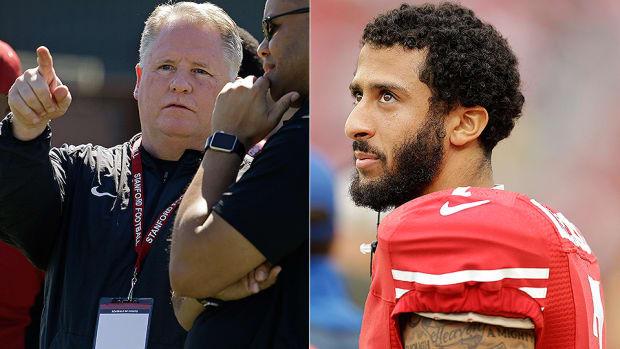 chip-kelly-colin-kaepernick-contract-trade-49ers.jpg