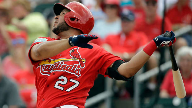 jhonny-peralta-cardinals-injury.jpg