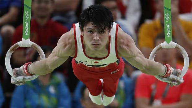 kohei-uchimura-rio-olympics-all-around-gold-medal.jpg