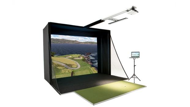 full-swing-golf-s2-golfing-simulator.jpg