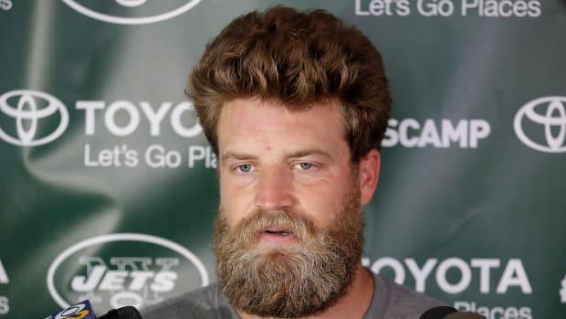 ryan-fitzpatrick-hair-beard-barbershop-new-york-post.jpg
