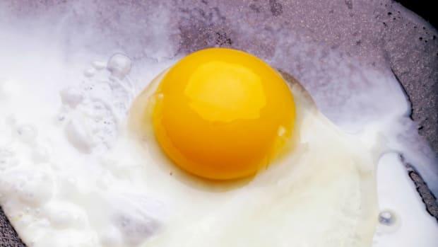 pork-roll-egg-cheese-bobblehead.jpg