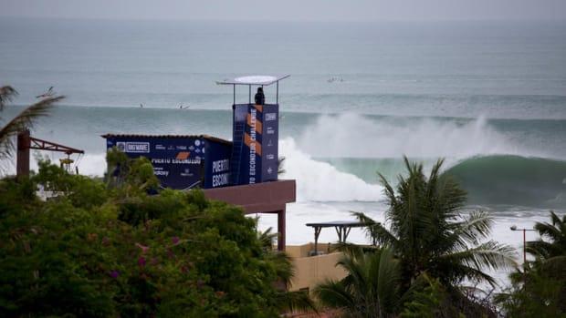 puerto-big-wave-weekender-lead.jpg