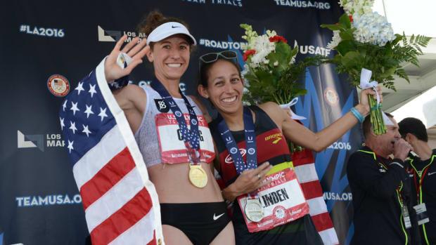 2016-us-olympic-marathon-team-cragg-linden-flanagan.jpg
