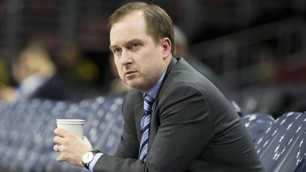 sam-hinkie-philadelphia-76ers-steps-down.jpg