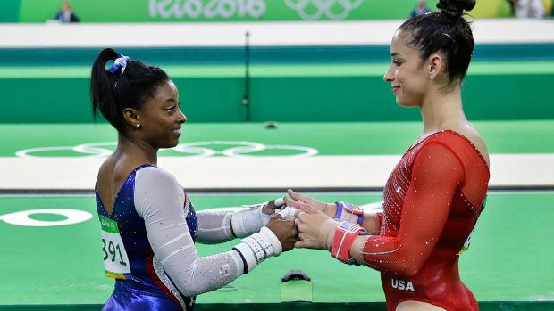 simone-biles-aly-raisman-all-around-rio-olympics.jpg