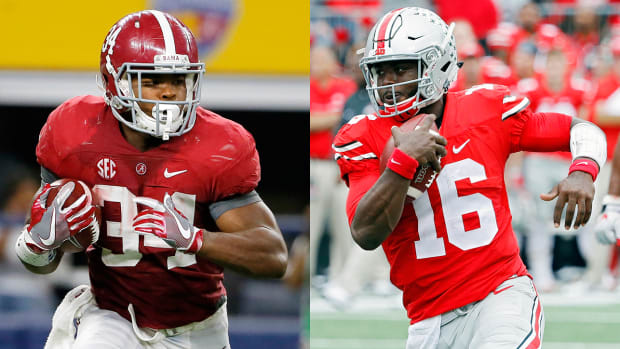 damien-harris-jt-barrett-alabama-ohio-state-rankings-college-football.jpg