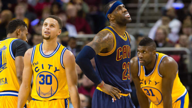 stephen-curry-lebron-james-odds.jpg