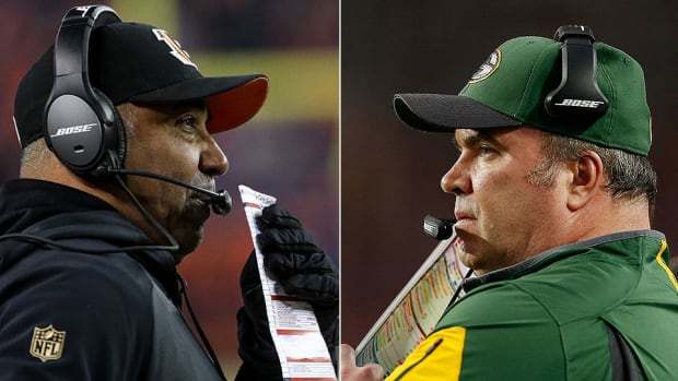 audibles-podcast-nfl-coaches-pressure-packers-bengals-rams.jpg
