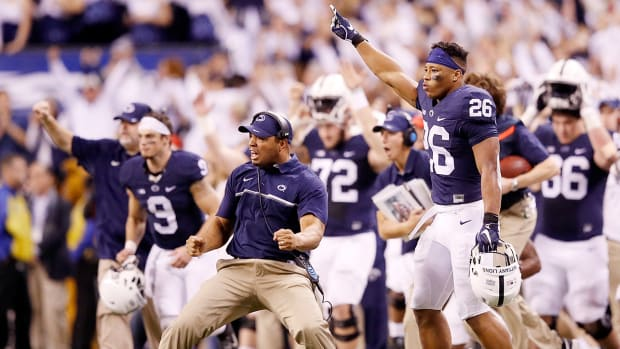 penn-state-nittany-lions-college-football-big-ten-championship-wisconsin.jpg