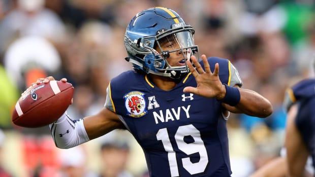 navy-midshipmen-keenan-reynolds-baltimore-ravens.jpg