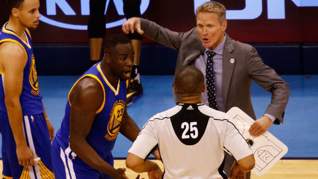 draymond-green-groin-kick-suspension.jpg