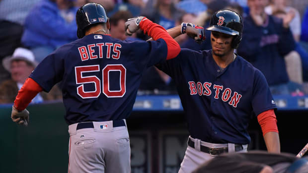mookie-betts-xander-bogaerts-red-sox.jpg
