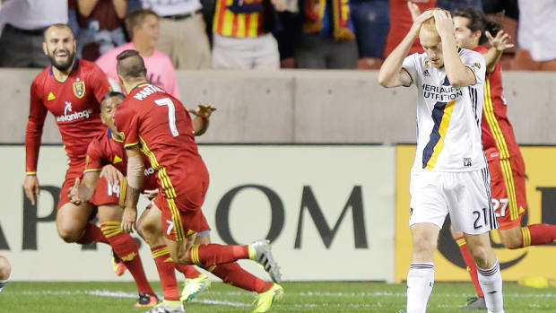 mls-real-salt-lake-la-galaxy-highlights.jpg