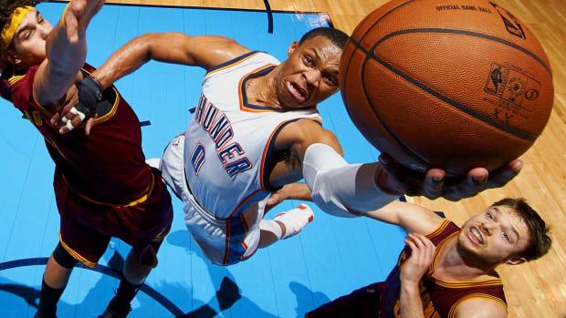 Russell-Westbrook-X159063_TK1_1333.jpg