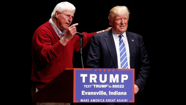 athlete-presidential-endorsements-donald-trump-hillary-clinton.jpg