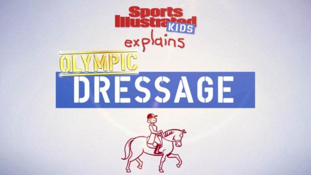 SI Kids Explainers: Olypmic Dressage.jpg