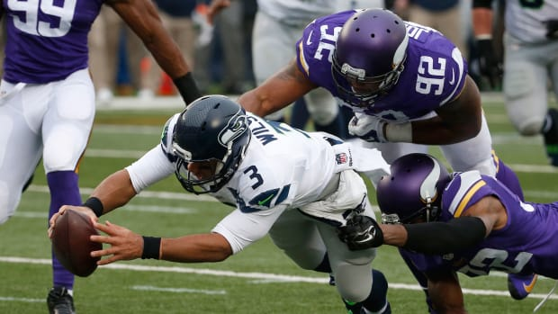 minnesota-vikings-seattle-seahawks-watch-online-live-stream.jpg