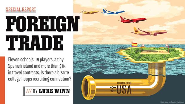 foreign-trade-960-graphic-winn.jpg