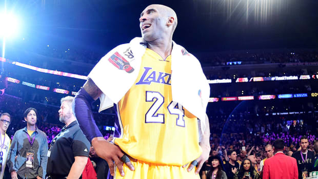 kobe-bryant-los-angeles-lakers-last-game-video.jpg