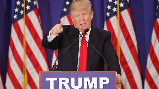 Donald-Trump-Mychal-Watts.jpg