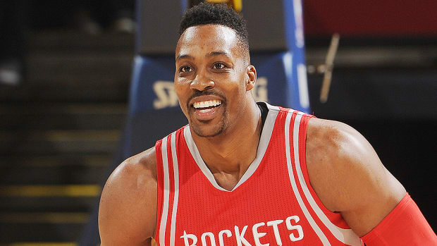 nba-free-agency-dwight-howard-hawks-rumors.jpg