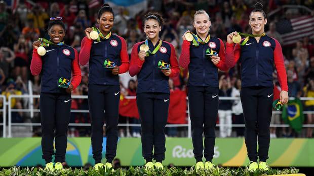 us-womens-gymnastics-team-rio-olympics.jpg