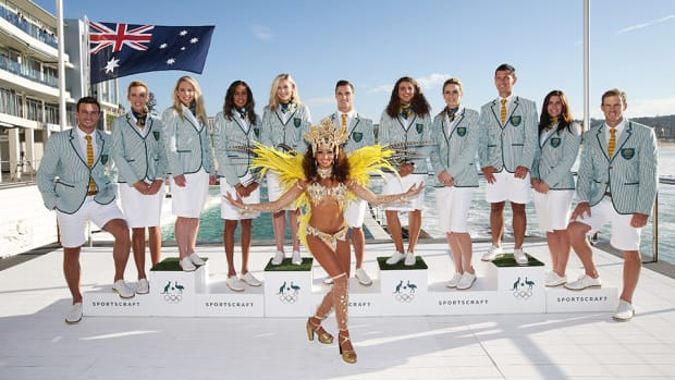 australia-olympics-960.jpg