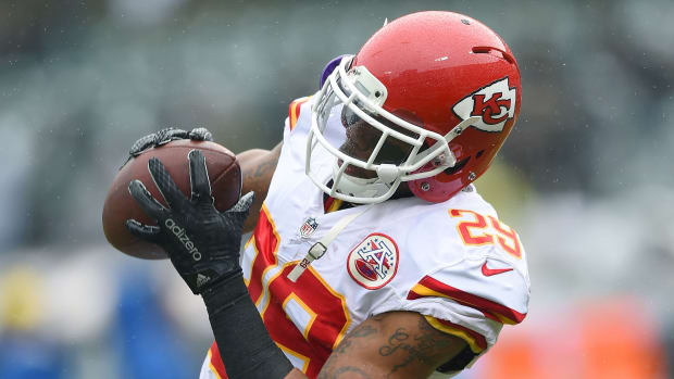 chiefs-franchise-tag-eric-berry.jpg