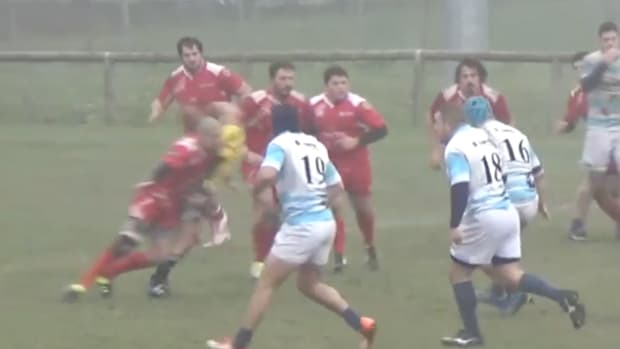 italian-rugby-player-suspension-female-ref-hit-video.png