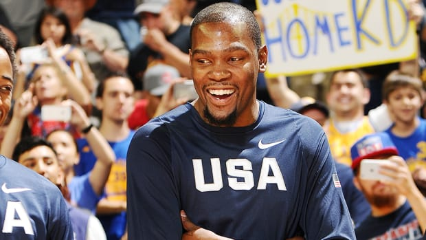 kevin-durant-warriors-usa-basketball-rio-olympics-oracle-arena.jpg