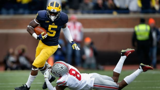 2157889318001_5078059289001_jabrill-peppers-thumb.jpg