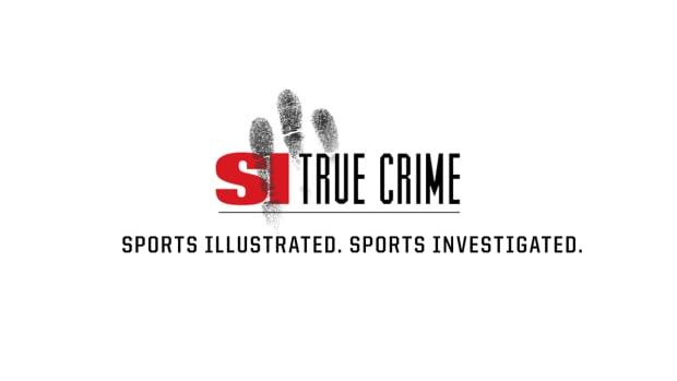 true-crime-sports-illustrated.jpg