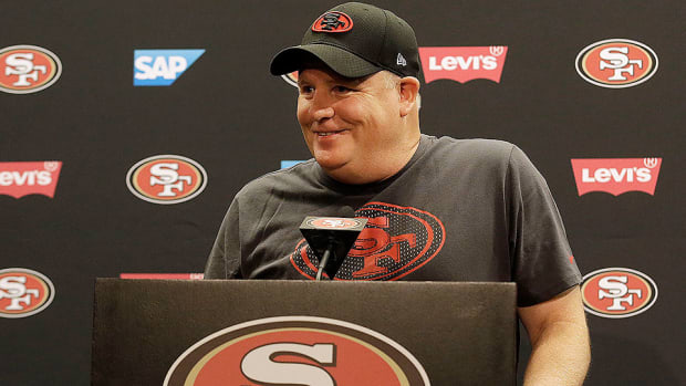 chip-kelly-49ers-nfl-most-to-prove.jpg