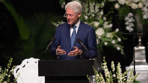 bill-clinton-muhammad-ali-eulogy.jpg