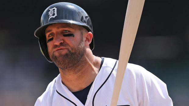 tyler-collins-tigers-triple-a-middle-finger.jpg