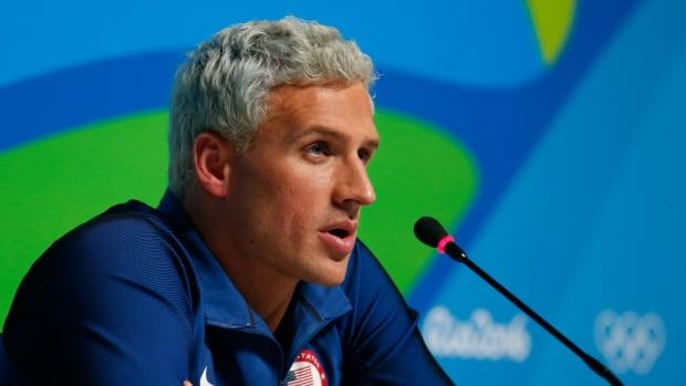 ryan-lochte-rio-olympics-matt-lauer-interview.jpg