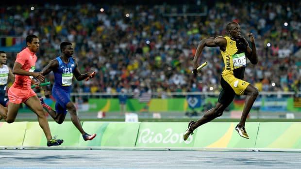 usain-bolt-4x100-relay-jamaica-gold-rio-olympics.jpg
