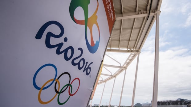 zika-virus-rio-olympics-who-ioc-letter.jpg
