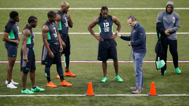 nfl-draft-players-failed-drug-tests-combine.jpg